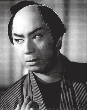 若山富三郎の画像 p1_33